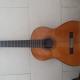 گیتاز یاماها c70 -اندونزی