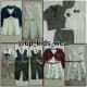 لباس های زیبا برازنده فرزند دلبند شما زیر قیمت بعلت واگذاری فروشگاه