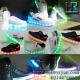 کفش چراغدار LED قابل شارژ
