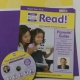 مجموعه کتاب و سی دی your Baby can read