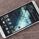 گوشی HTC one MAX - 32GB