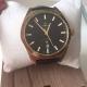 ساعت omega
