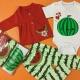 انواع لباس کودک زیر 40ت