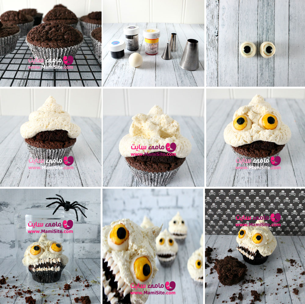 http://mamisite.com/images/set/Pastry/halloween/halloween-cupcake.jpg