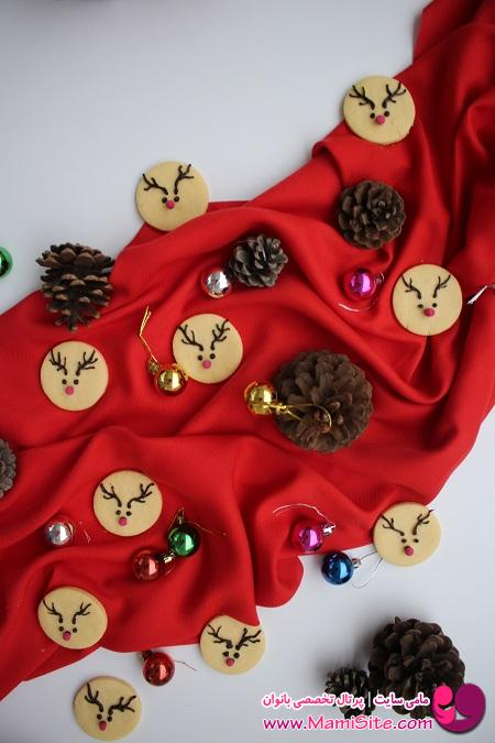 christmas cookies mamisite